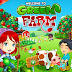 Green Farm Free Download