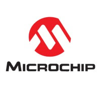 Microchip- Intern