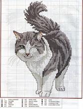 Clique no gatinho e vá ao meu outro blog...