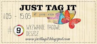 http://justtagit.blogspot.com/2015/05/wyzwanie-tagowe-9-deszcz.html