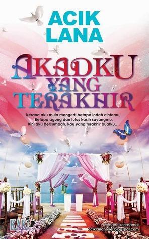 Beli Buku Online!!