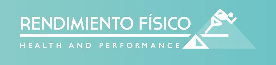 RENDIMIENTO FISICO.COM