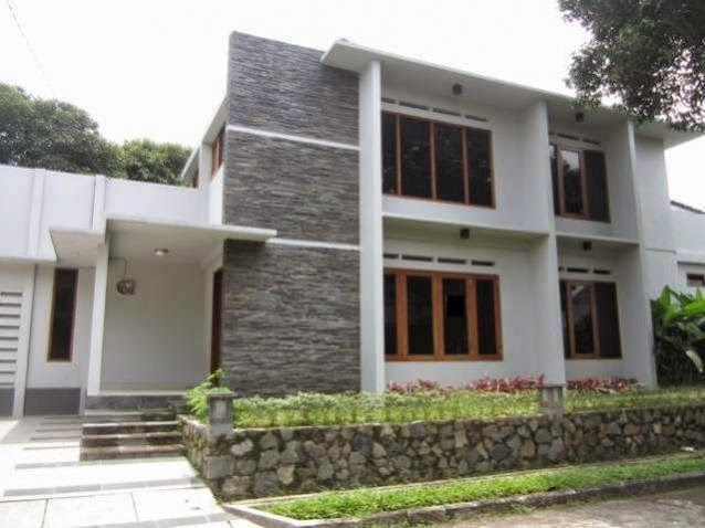Rumah Baru Di Bintaro Sek 9 Dijual Rumah Bintaro Jual