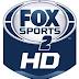 FOX Sports muda grade e desagrada assinantes sem Fox Sports2