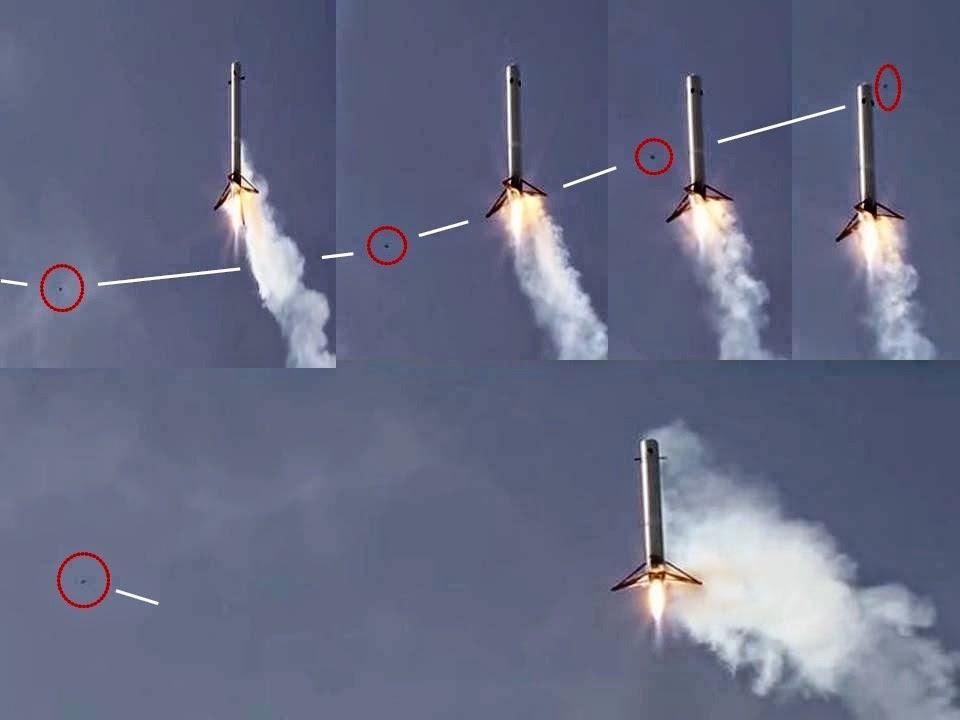 http://2.bp.blogspot.com/-3vwusfX4w1g/U6uVfOKHEcI/AAAAAAAAJV0/qjmIwOiXV7w/s1600/ufo+falcon+9+rocket+2014.jpg