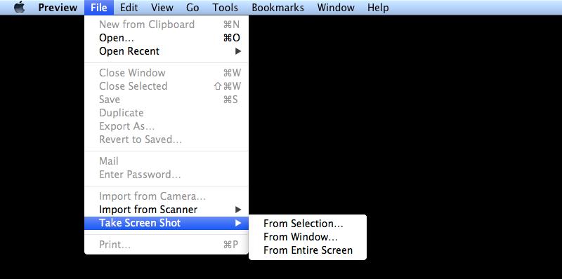 mac how to add spellcheck to desktop