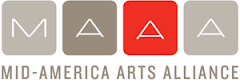 Click the image below to learn more about the Mid-America Arts Alliance Mural Project