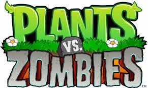 Plants vs zombies apk galaxy mini armv6 qvga