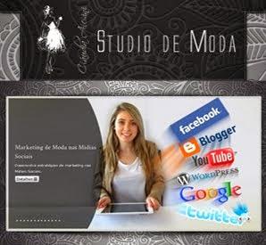 Studio de Moda Cláudia Alchini.