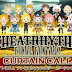 Theatrhythm Final Fantasy Curtain Call Crack Free Download