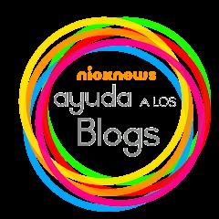 Ayuda A Los Blogs