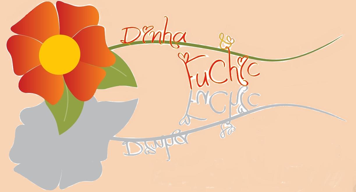 Dinha & FuChic