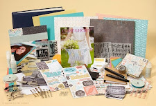 Join My CTMH Team - 2 Consultant Kits to choose from