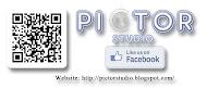 Pictor Studio QR code
