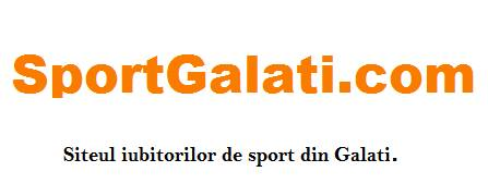 SportGalati.com