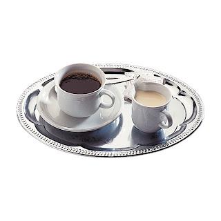 Tava Cafea, Tavi pentru Cafea, Pret Tavi Cafea, Tava de Servit Cafeaua, Modele de Tavi Servire, Amenajari Horeca