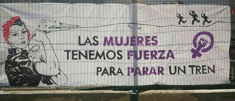 Coordinadora Anti Represión Región de Murcia