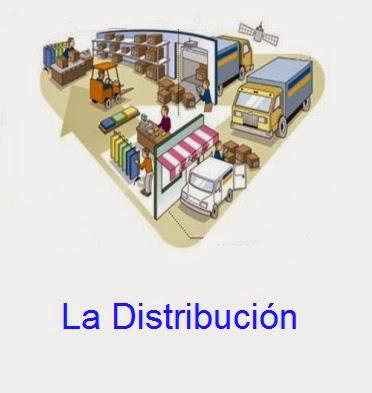 la-distribucion.jpg