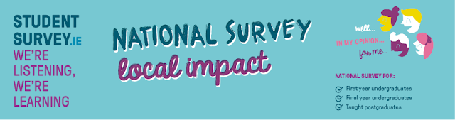 http://studentsurvey.ie/