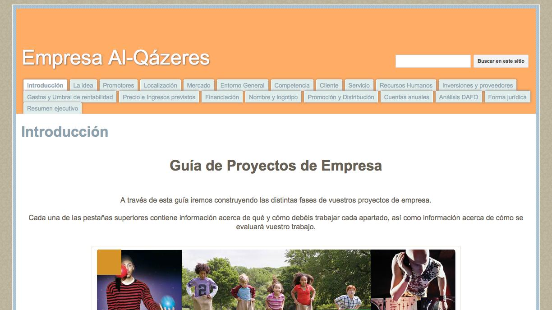 https://sites.google.com/site/empresaalqazeres/home