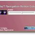 Cara Merubah Warna Navigasi Windows Explorer Pada Windows 7