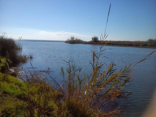 http://www.panoramio.com/photo/100250649