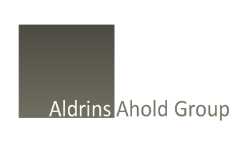 royal ahold n v case Abstract: royal ahold, nv, is a large multinational company based in the neth- erlands that was founded in 1887 by albert heijn three generations of the heijn family oversaw the company's retail grocery business.