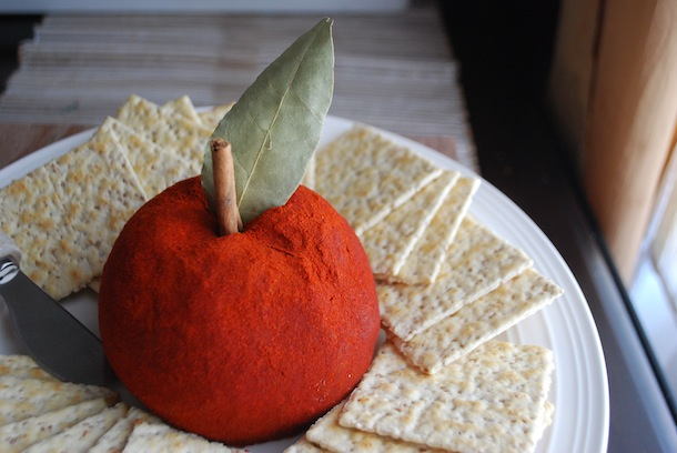 10 quick and easy holiday appetizer recipes always order for Quick and easy christmas dessert recipes