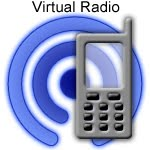 Virtual Radio