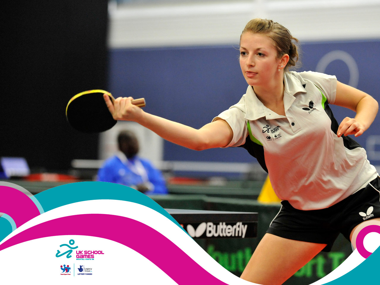 an introduction to the sport of table tennis It shall abide by the relevant rules and regulations of the international table tennis federation, serve to unify, coordinate and develop table tennis as a sport country wide, make the sport more attractive to the general public so that fresh talent is drawn into the game.
