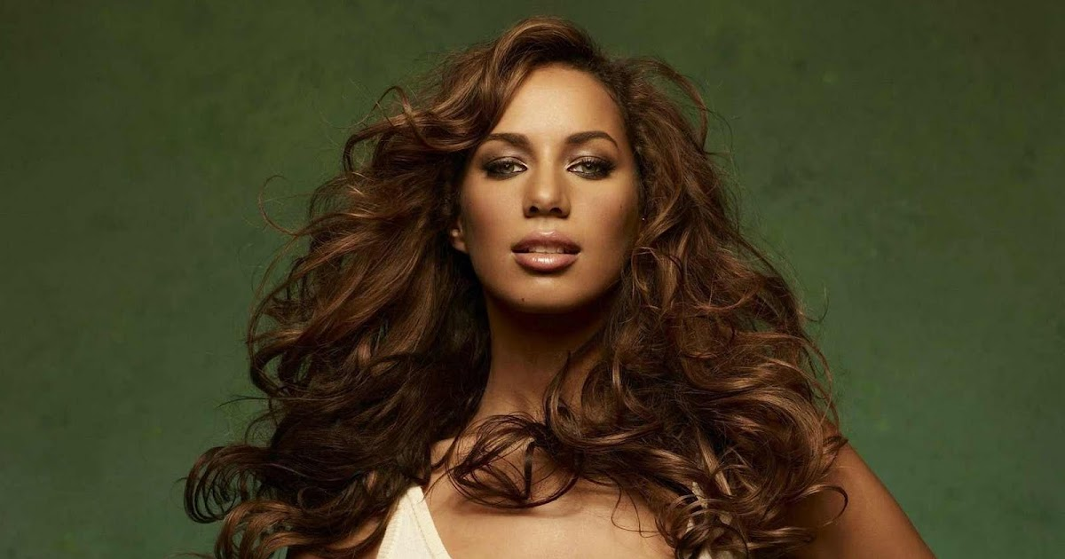 Leona Lewis Better In Time Mp3 Download