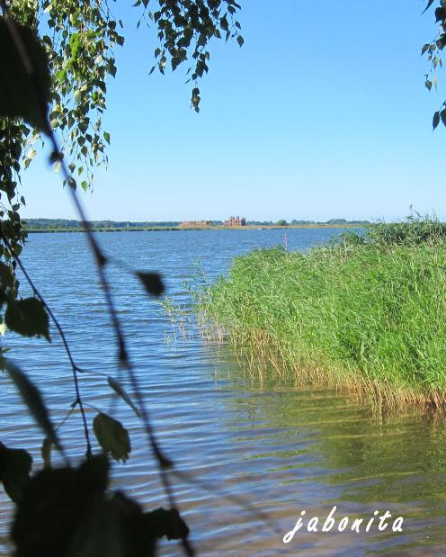 Insel Riehter Werder