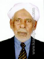 Abdul-Khader-Haji