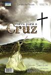 Corra Para a Cruz