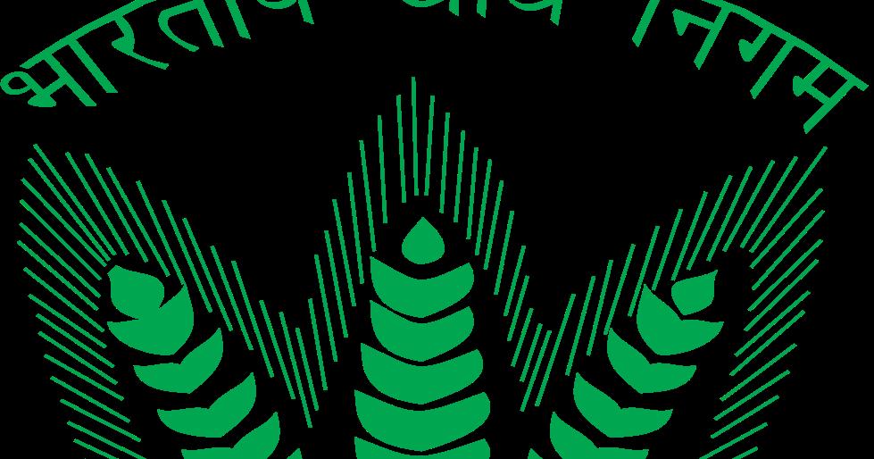 Oriental Insurance Logo Pdf