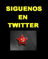 Maoist Rebel en Twitter