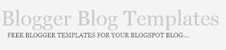 Kumpulan Situs Penyedia Download Template Gratis Untuk Blog