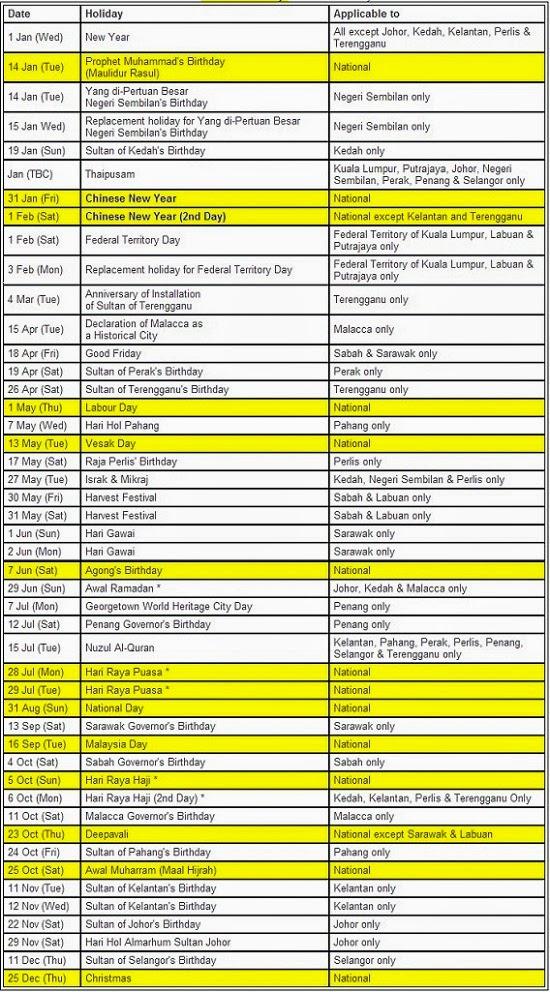 Kalendar-2014-cuti-sekolah-cuti-umum-2014.jpg