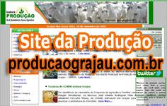 Produção de Grajaú