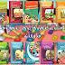 """Isi Buku Kurikulum 2013 Kelas 1 - 11 """"Semester 1 dan 2"""" .pdf"""