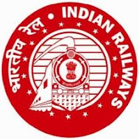 North Central Railway, NCR), Uttar Prafesh, 10th, ITI, Railway, RAILWAY, NCR logo