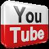 Cara Menghasilkan Uang Dari Youtube.Com | Unggah Video Streaming | Situs Berbagi Dan Streaming Video Terbaru