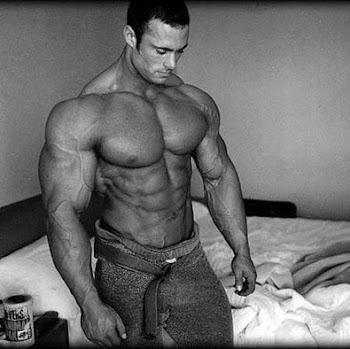 FRANK MCGRATH tribute