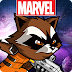 Guardians of the Galaxy: TUW Apk V1.1 Full [Unlimited Money]