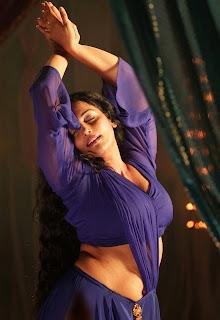 Swetha Menon  Pictures 45.jpg