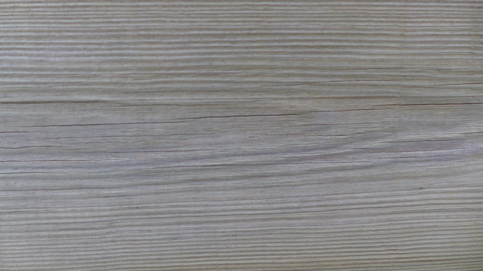 Textura de madera todas las texturas for Pisos de madera color gris