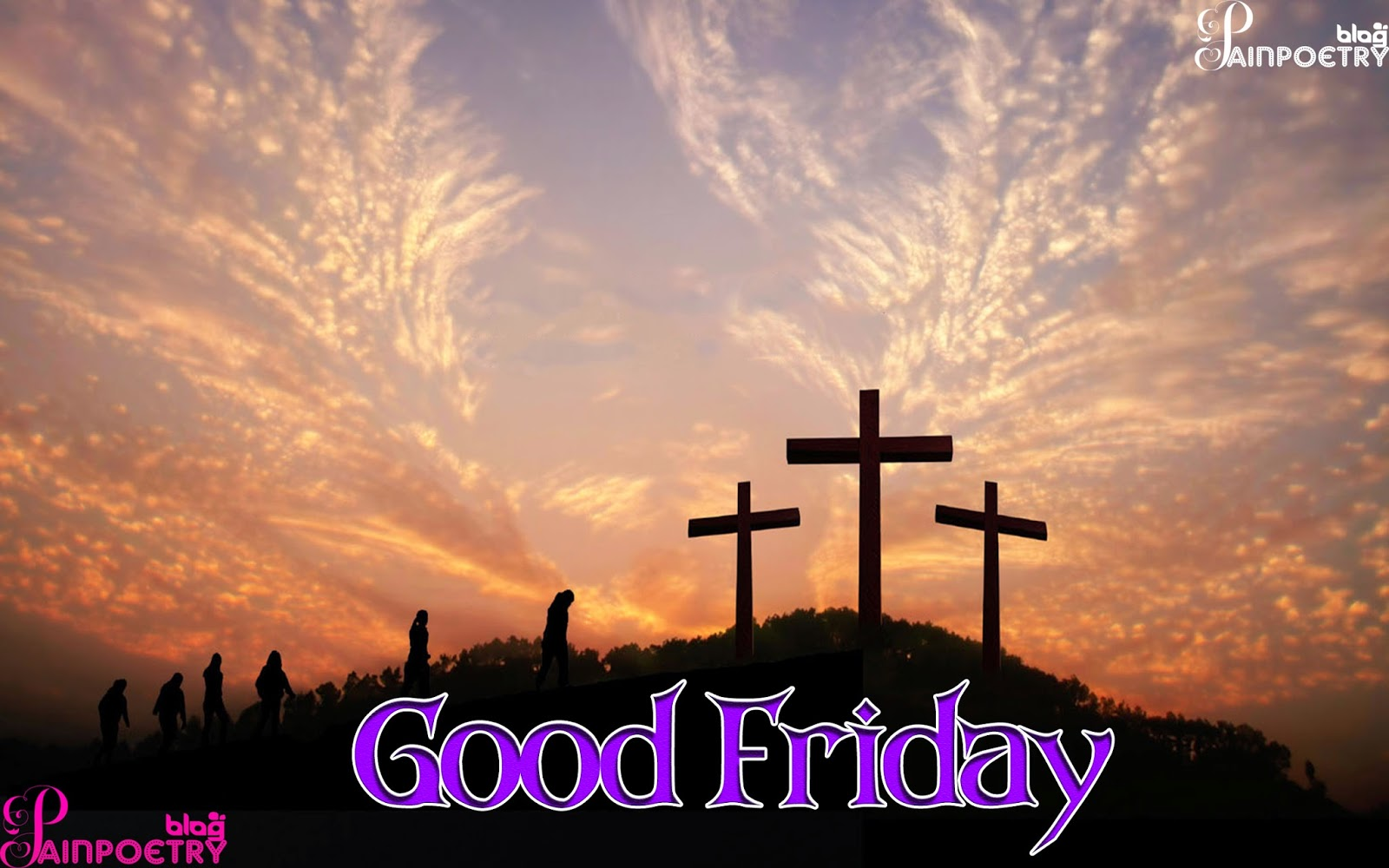 Good-Friday-Image-Good-Friday-Three-Cross-Image-&-Good-Friday-Writing-HD-Wide
