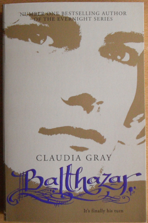 Feed Your Reading Habit May Book Giveaway Balthazar border=