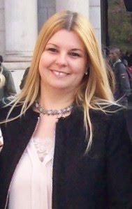 Luisa Manetta