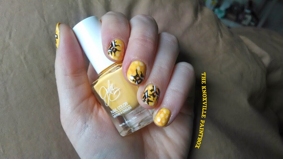 Discussion on this topic: How to Fix Cracked Cuticles, how-to-fix-cracked-cuticles/